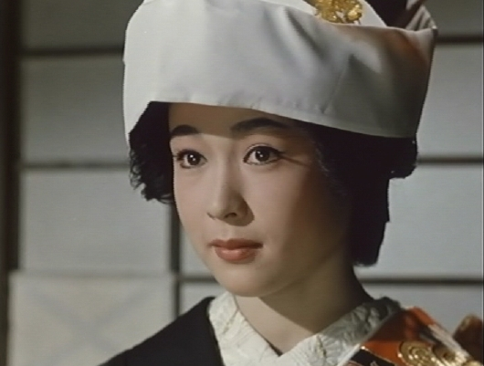 Images of 日本の女優一覧1950年...