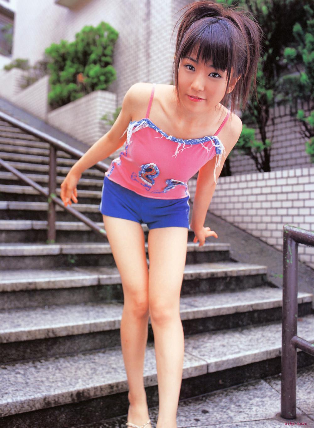 中村知世の画像 p1_26
