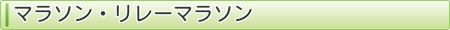 img_20151220-162905.jpg