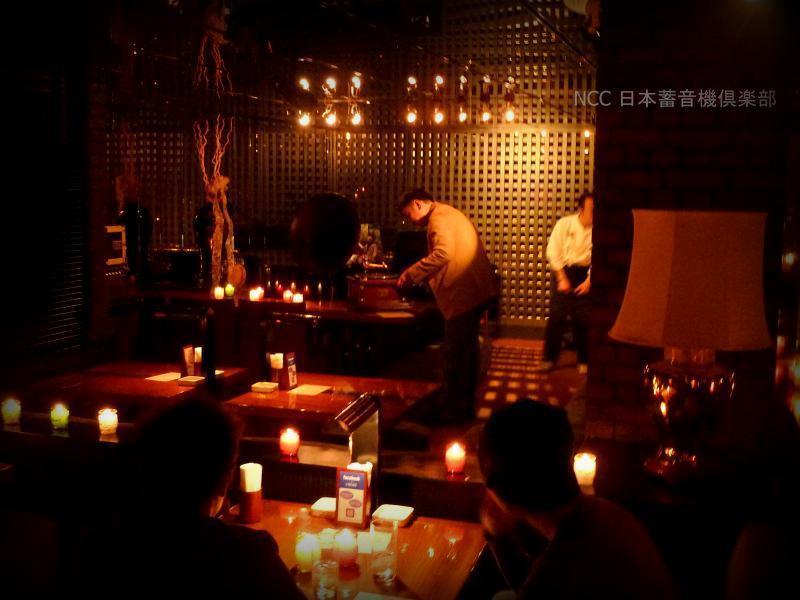 震災復興記念イベント蓄音機コンサート終了のご報告画像