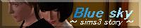 Blue sky-sims3 story-