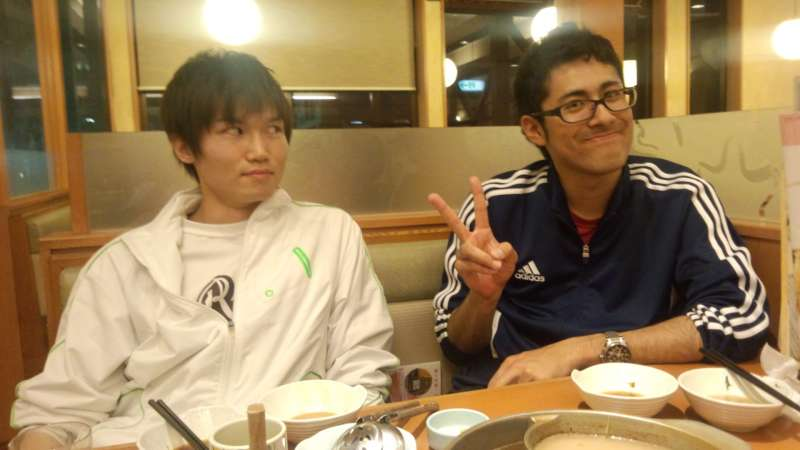 松岡弘の画像 p1_8