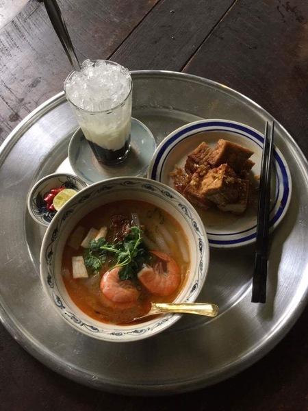 第4回 ベトナム料理研究所 名古屋場所 ご案内画像