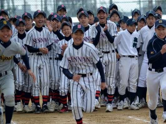 球場へのアクセス:JR西日本硬式野球部