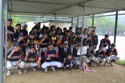 JR東日本野球部:JR東日本 - jreast.co.jp