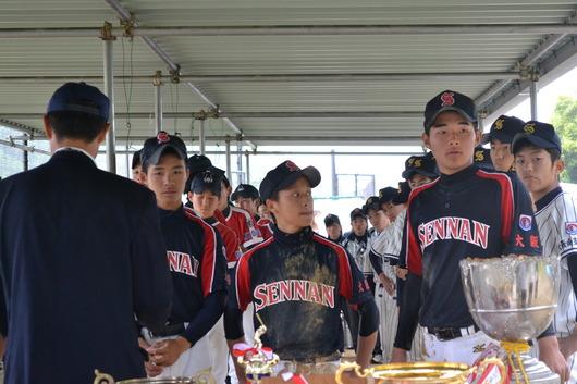 試合日程・結果:JR西日本硬式野球部