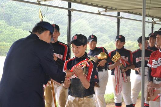 2017戦績 « JR東日本東北野球部