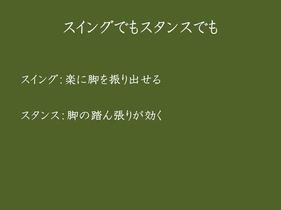 img_20160807-160204.jpg
