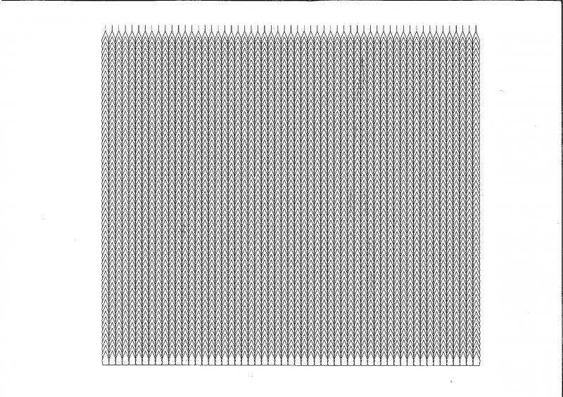 すべての折り紙 折り紙 鶴 画像 : R̒߂gĒߕɒ킳ׂ̈ɂ1EEE