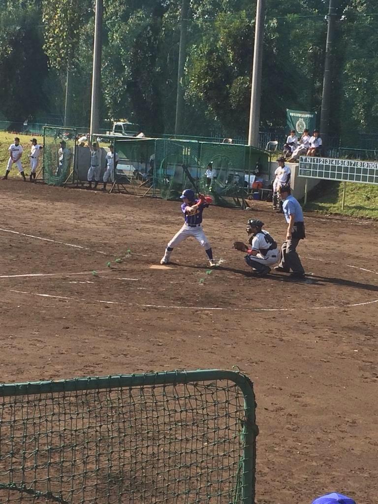 メンバー - 桐蔭横浜大学硬式野球部